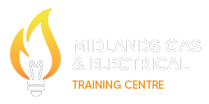 Midlands Gas and Electrical Training